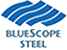 bluescope-steel.png